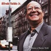 De La Habana A Nueva York Songs