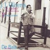 De Bala... Songs