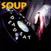 Deadbeat (5-Track Maxi-Single) Songs