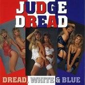Dread White & Blue Songs