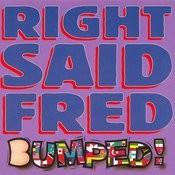 Bumped (4-Track Maxi-Single) Songs
