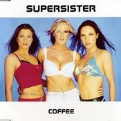 Coffee (4-Track Maxi-Single) Songs