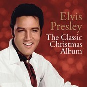 The Classic Christmas Album Songs