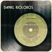 Daniel Riolobos Songs