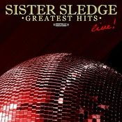 Greatest Hits - Live (Digitally Remastered) Songs