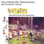 Juegos Infantiles De Mxico Songs