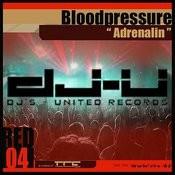 Adrenalin (Up Synth) Song