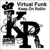 Keep on Rollin (Original) Song
