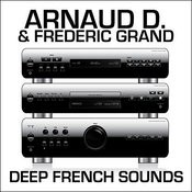 Deep French Sounds Songs