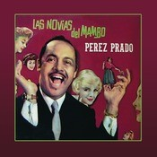 Las Novias Del Mambo Songs