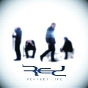 Perfect Life Songs