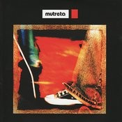 Mutreta Songs