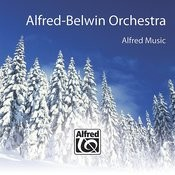 Alfred-Belwin Orchestra Songs