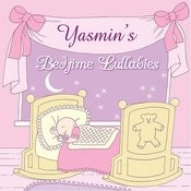 Yasmin's Bedtime Album Songs