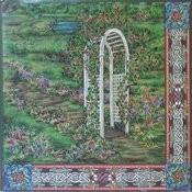 Tapestry II: In A Garden Green Songs