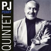PJ Perry Quintet Songs