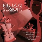 Nu Jazz Sessions Songs