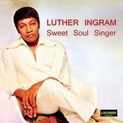 Sweet Soul Singer Songs