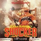Shocker Songs