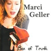 Box Of Truth Songs
