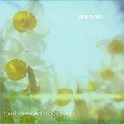 Tumbleweed Tracks Songs