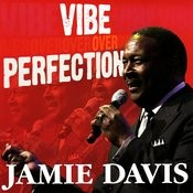 Vibe Over Perfection Songs