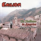 Un Siciliano in America - Songs for Lovers Songs