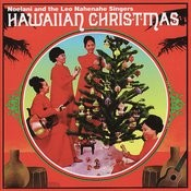 Hawaiian Christmas Songs