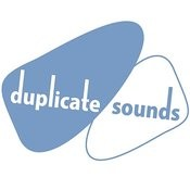 Duplicate Sounds - mood 1 Songs