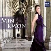 Schubert: Sonata D. 850 - Liszt: Don Juan Fantasy Songs