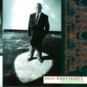 Karel Goeyvaerts: 5 Litanies Songs