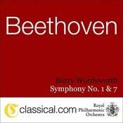 Ludwig Van Beethoven, Symphony No. 1 In C, Op. 21 Songs