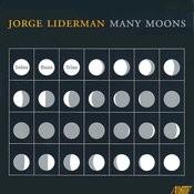 Many Moons Songs