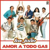 Amor A Todo Gas Songs