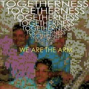 Togetherness Songs