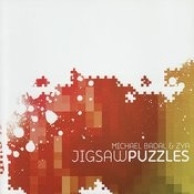 Jigsaw Puzzles Songs