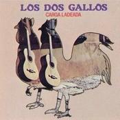 Carga Ladeada Songs