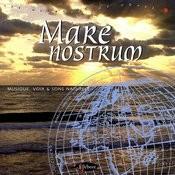 Mare Nostrum Songs