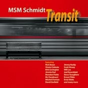 Transit Songs