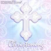 Christening Party Music Songs