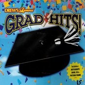 Grad Hits Songs