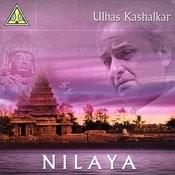 Nilaya Songs
