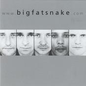 Www.Bigfatsnake.Com Songs