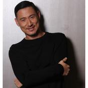 Zhong Guo Jie Pai Zhen Dong Shi Jie Songs