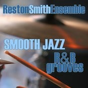 Smooth Jazz R&b Grooves Songs