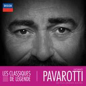 Luciano Pavarotti (Les Classiques De Légend) Songs
