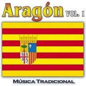 Aragon Vol.1 Songs