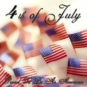 4th Of July (Proud To Be An American) Songs