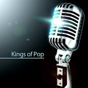 Kings Of Pop Songs