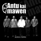 Musica Tierra Songs
